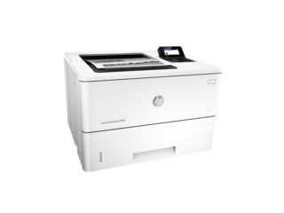 HP LaserJet Enterprise M506n