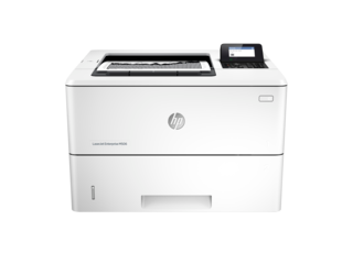 HP LaserJet Enterprise M506dn - Img_Center_320_240