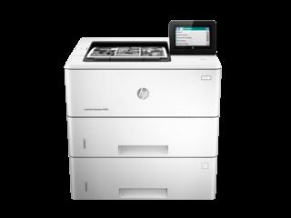 HP LaserJet Enterprise M506x - Img_Center_320_240