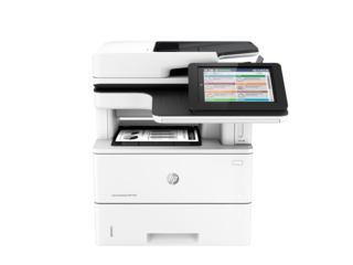 HP LaserJet Enterprise Multi-function