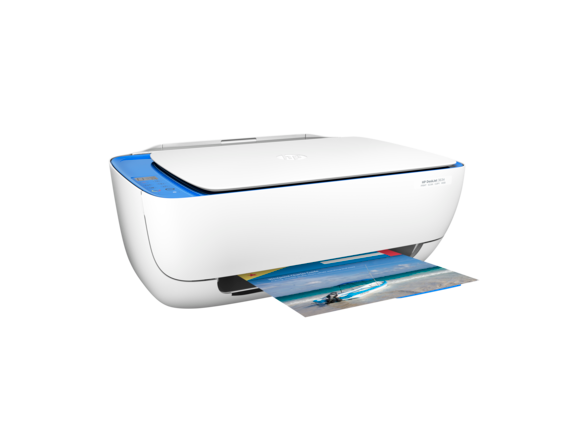 HP DESKJET 3634 WINDOWS 10 DOWNLOAD DRIVER