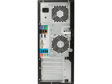 HP Z240 Tower Workstation User Guides | HP® Customer Support