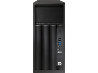 HP Z240 Tower Workstation - Img_Center_320_240
