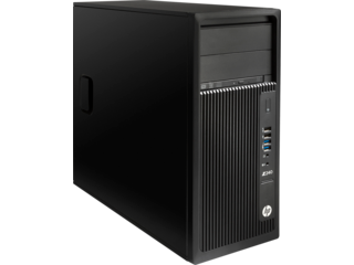 HP Z240 Tower Workstation - Img_Right_320_240