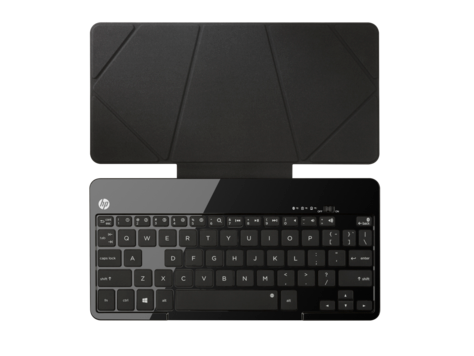 HP K4600 Bluetooth Keyboard