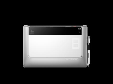 Paquete de productividad HP ENVY 8 Note 2 en 1