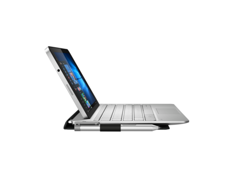 Планшет HP ENVY 8 Note