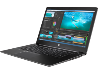 HP ZBook Studio G3 Mobile Workstation (ENERGY STAR) - Img_Left_320_240
