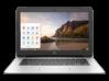 HP Chromebook 14 G4 (ENERGY STAR) - Center