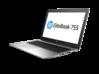 HP EliteBook 755 G4 Notebook PC - Customizable - Left