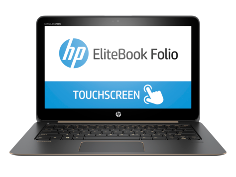 HP EliteBook Folio 1020 Bang & Olufsen 한정판