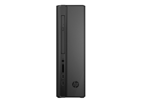 ПК HP 280 G1 Slim Tower