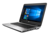 HP ProBook 640 G2 Notebook PC (ENERGY STAR) - Left