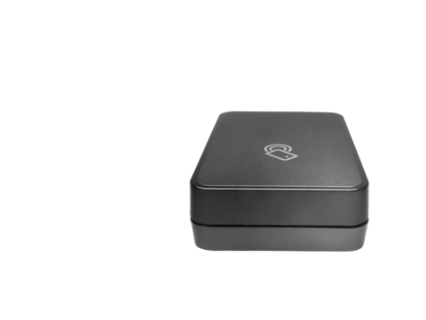 HP Jetdirect 3000w NFC/Wireless Accessory serie