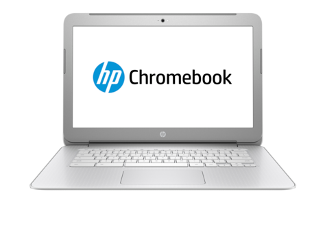 HP Chromebook - 14-ak013dx (ENERGY STAR)