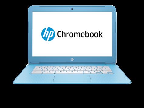hp chromebook 14 user guide