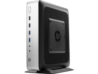 HP t730 Thin Client - Img_Left_320_240