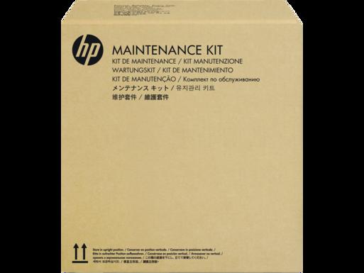 HP ScanJet 5000 s4/7000 s3 Yedek Rulo Takımı