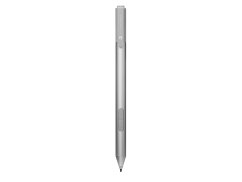 HP Active Pen with App Launch