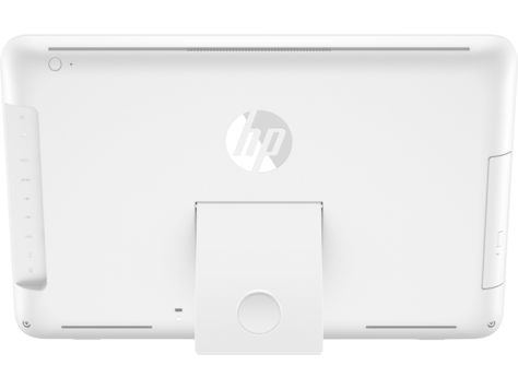 Desktop HP All-in-One serie 20-e000