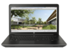 HP ZBook 17 G3 Mobile Workstation - Customizable - Center