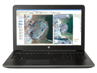 HP ZBook 15 G3 Mobile Workstation (ENERGY STAR) - Img_Center_320_240