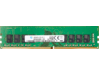 HP 4GB DDR4-2400 DIMM - Center