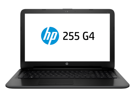 Notebook HP 255 G4