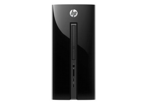 HP 251-200 Desktop PC series