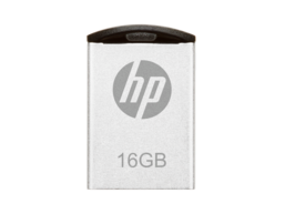 HP v222w 16GB Mini USB Drive