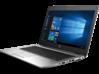 HP EliteBook 840 G3 Notebook PC - Customizable - Left