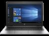 HP EliteBook 840 G3 Notebook PC - Customizable - Center