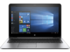 HP EliteBook 850 G3 - Customizable - Center