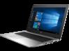 HP EliteBook 850 G3 Notebook PC (ENERGY STAR) - Left
