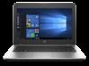 HP EliteBook 820 G4 Notebook PC (ENERGY STAR) - Center
