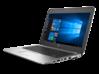 HP EliteBook 820 G3 Notebook PC (ENERGY STAR) - Left