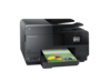 HP OfficeJet 8600 Series Printer