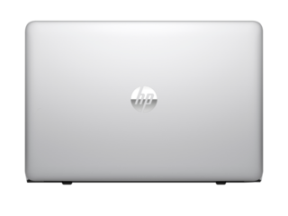 HP EliteBook 850 G3 - Customizable