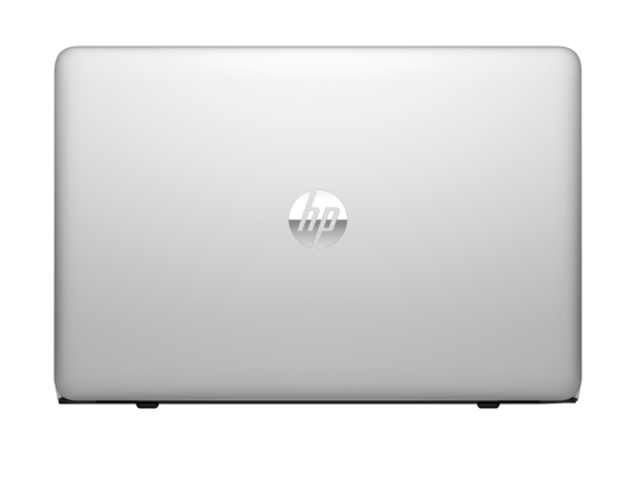 HP EliteBook 850 G3 - Customizable - Rear