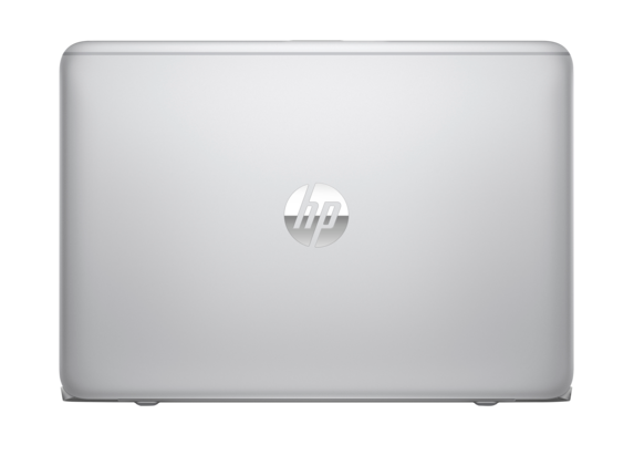 HP EliteBook 1040 G3 Notebook PC - Customizable - Rear