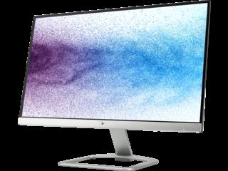 HP 22er 21.5-inch Monitor
