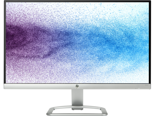 HP 22er 21.5-inch Display