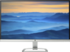 HP 27er 27-inch Display - Center