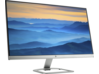 HP 27er 27-inch Display - Right