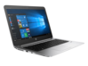 HP EliteBook 1040 G3 Notebook PC - Customizable - Right