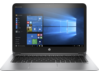 HP EliteBook 1040 G3 Notebook PC - Customizable - Center