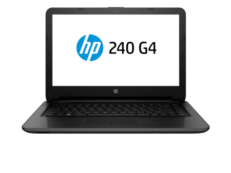 HP 246 G4 Notebook-PC