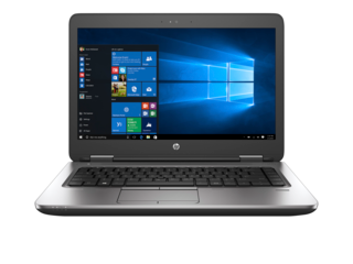 HP ProBook 645 G3 Notebook PC (ENERGY STAR) - Img_Center_320_240