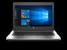 HP ProBook 645 G3 Notebook PC (ENERGY STAR) - Center