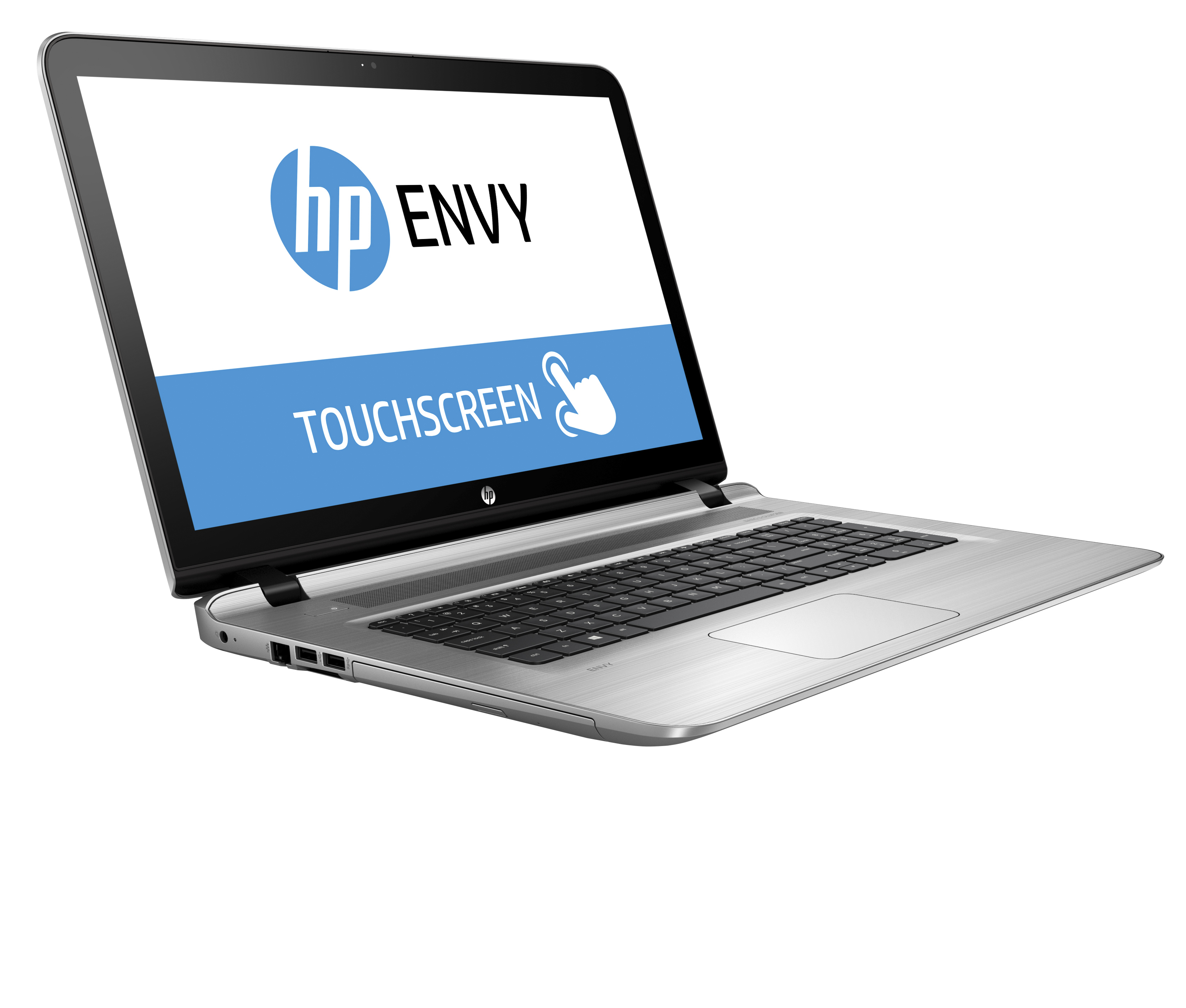 HP Sales Central